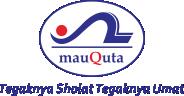 MauQuta Abadia Logo